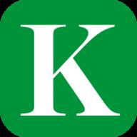 m.koreatimes.co.kr